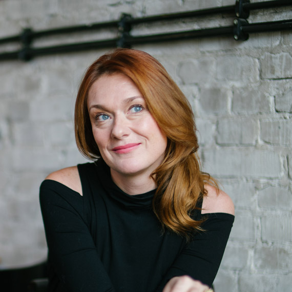 Magdalena Kožená: Světová pěvkyně sesrdcem vBrně